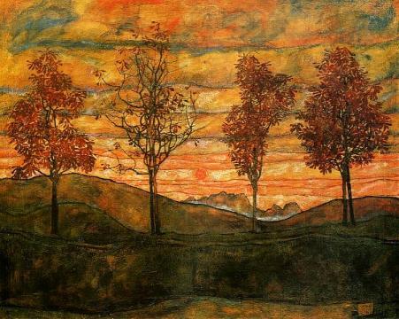 Quatre arbres.JPG