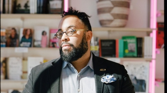 kevin young.jpg