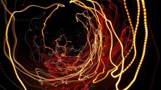 lights-619042_640.jpg