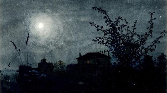 moonlight scene.jpg