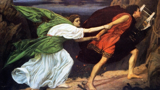 Orpheus and Eurydice.jpg