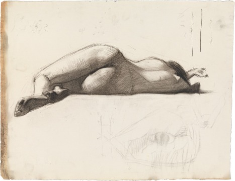 Reclining Female Nude.jpg