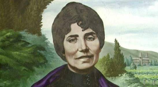 Rosalia de Castro.jpg