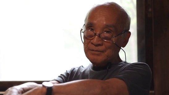 Shuntaro Tanikawa.jpg