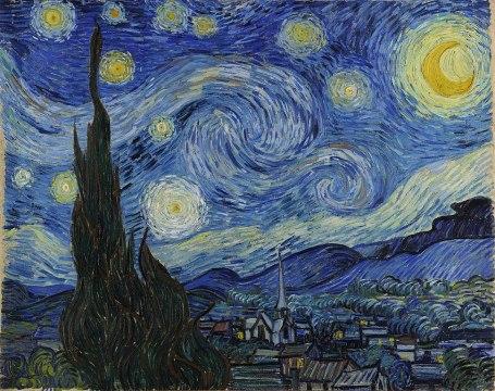 the starry night.jpg