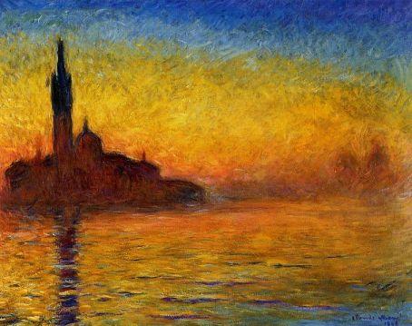 Twilight, Venice.jpg