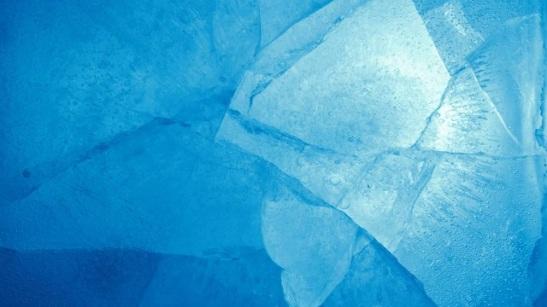blue ice.jpg