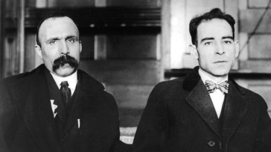 Sacco and Vanzetti.jpg