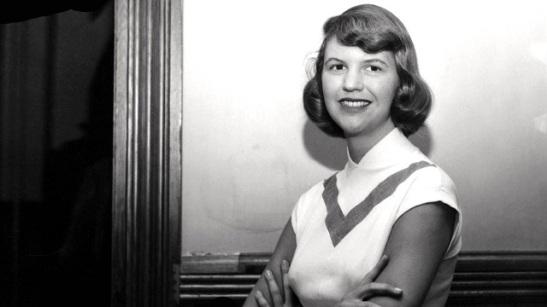 Sylvia Plath.jpeg