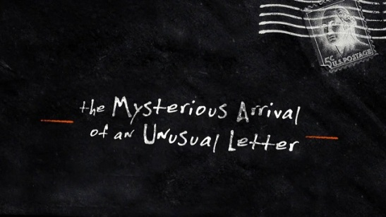 The Mysterious Arrival of an Unusual Letter.jpg