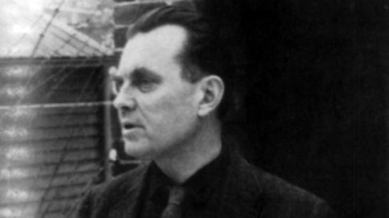 Czeslaw Milosz.jpg