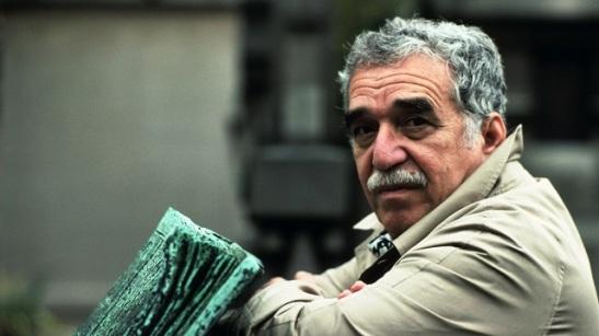 Garcia Marquez.jpg