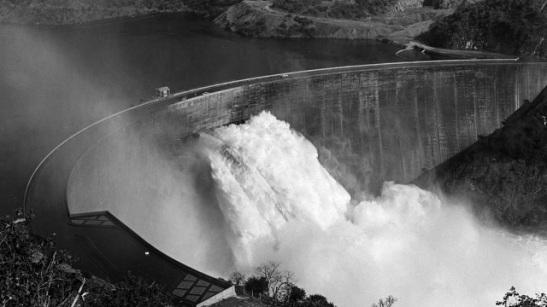 Kariba Dam.jpg