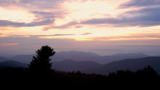 Blue Ridge sunset.jpg