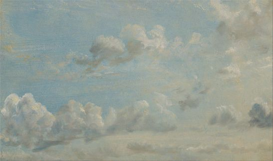 Cloud Study.jpg