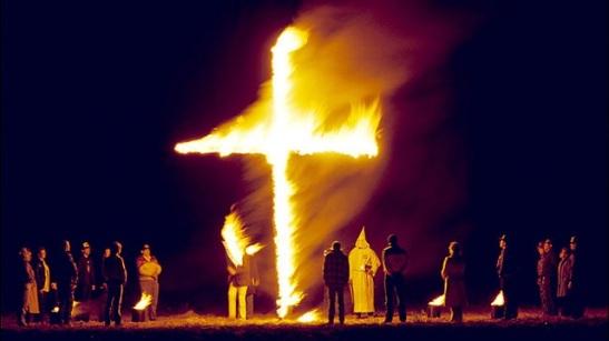 cross burning.jpg