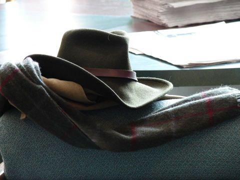 merwin hat.jpg