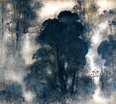 Shanshen Yang.jpg