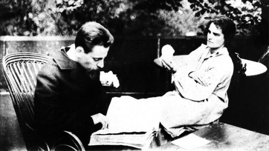 rilke-clara-1906