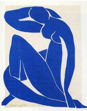 blue-nude-ii