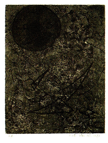 Celan-Lestrange