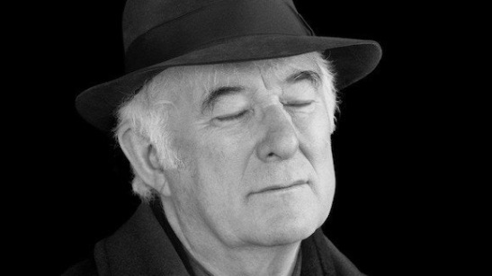 heaney 2001