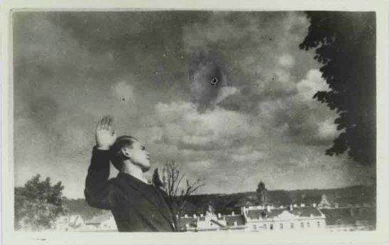 milosz 1929